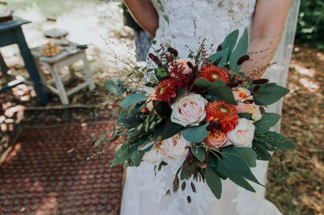 11 redenen om een professionele bruiloft fotograaf in te huren