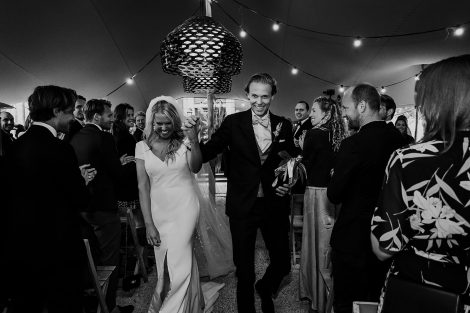 10 redenen om niet te besparen op een bruidsfotograaf